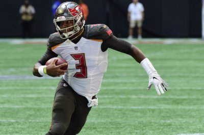 Jameis Winston leads Buccaneers past 49ers