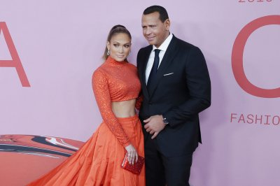 Jennifer Lopez wants to marry Alex Rodriguez at big church wedding