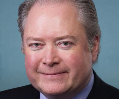 North Carolina GOP Rep. George Holding to leave House after 2020