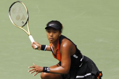 Reflective Naomi Osaka thrives on perspective for tennis hot streak