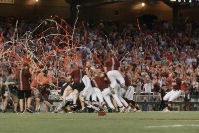 , Mississippi State beats Vanderbilt for first College World Series title, Forex-News, Forex-News