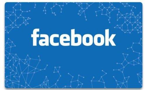 Facebook makes foray into gift-card arena