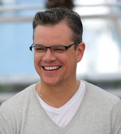 Matt Damon, Bryan Cranston in talks for 'The Great Wall'