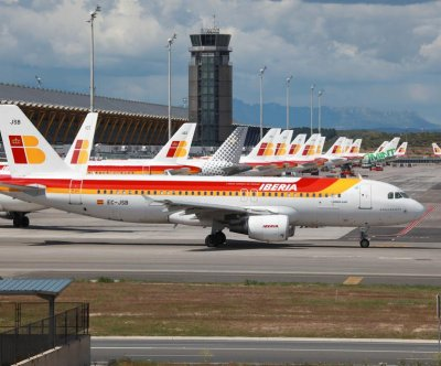 Spanish airline Iberia resumes flights to Cuba after more than two years