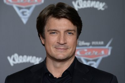 Nathan Fillion, Tony Hale book roles on 'A Series of Unfortunate Events'