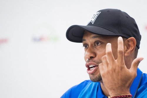 Tiger Woods: Betting analysts post odds of when golfer returns to sport
