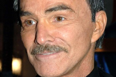 Celebrities mourn Burt Reynolds: 'A legend and a friend'