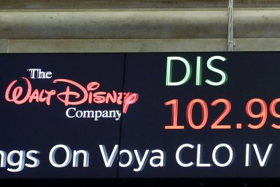 Disney takes control of Hulu, will buy Comcast's stake in 2024