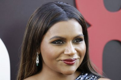 Mindy Kaling's 'Late Night' to stream on Amazon Prime on Sept. 6