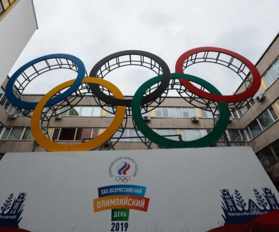 World anti-doping body bars Russia from 2020 Tokyo Olympics