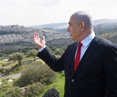 Netanyahu: Israel to build 4,000 new Jerusalem homes despite opposition