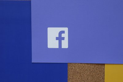 Advocacy group sues Facebook for failing to provide safe online environment