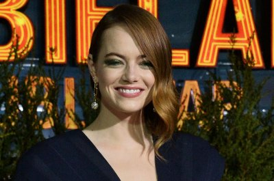 Emma Stone gives birth to first child with husband Dave McCary