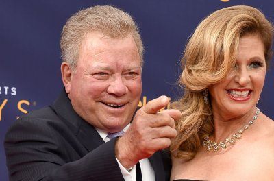 William Shatner to be inducted into WWE Hall of Fame