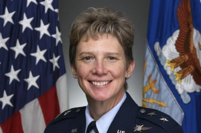 Air Force forms teams to address LGBTQ, Indigenous issues
