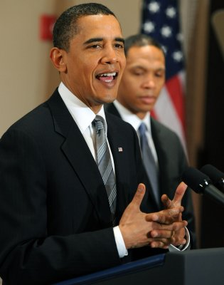 Obama to cut $17B from $3.5 trillion budget