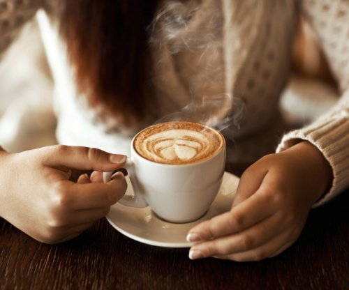 Coffee erases liver cancer risk caused by daily alcohol consumption