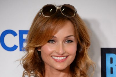 Giada De Laurentiis opens up about divorce, new beau