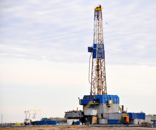 North Dakota continues shedding rigs