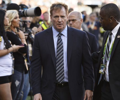Ira Miller: Roger Goodell should find a graceful exit to Deflategate saga