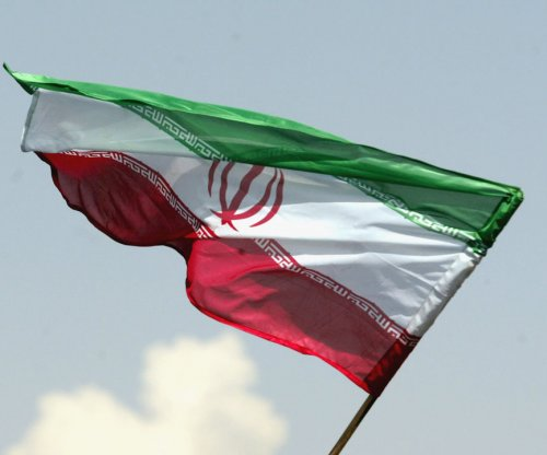 Iran says oil exports near pre-sanctions level