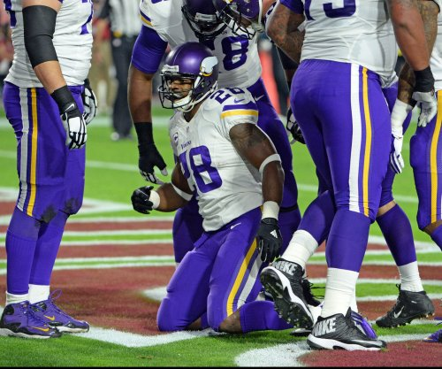 Adrian Peterson: Offseason grind could force retirement for Minnesota Vikings stud