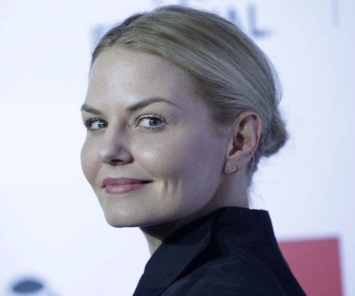 Jennifer Morrison to depart 'Once Upon a Time'