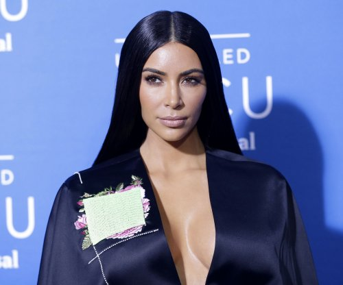 'KUWTK': Kim Kardashian 'done' with Caitlyn Jenner after memoir