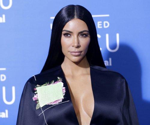 'KUWTK': Kim Kardashian 'done' with Caitlyn Jenner after memoir