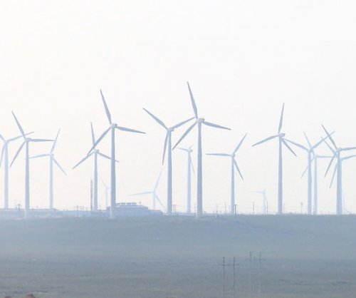 French company ENGIE lays out 5.2 GW renewable goal