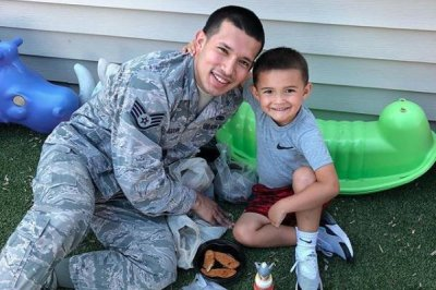 Javi Marroquin on Briana DeJesus rejecting his proposal: 'I've moved on'