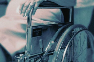 Obesity adds to complications from traumatic brain injury