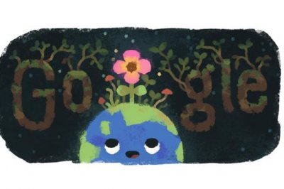 Google celebrates spring and fall equinox with new Doodles