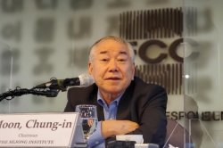 Scholar: North Korea is working to normalize its government