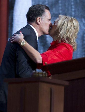 GOP: Romney makes U.S. 'best' for business