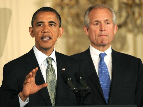 Obama to discuss economy