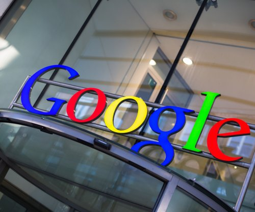 Google being investigated over alleged monopoly in Russia