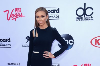 Giuliana Rancic is stepping down as 'E! News' co-host