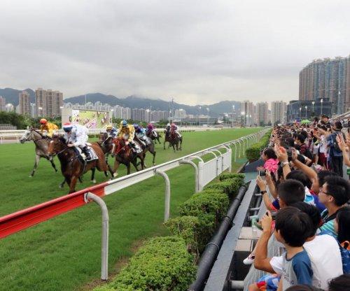 Hong Kong racing season opens with momentum
