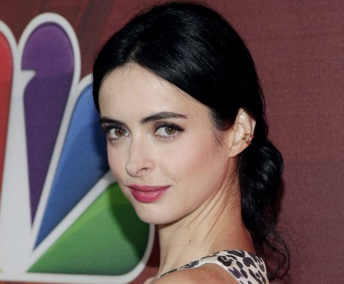 'Marvel's Jessica Jones' to premiere on Netflix Nov. 20