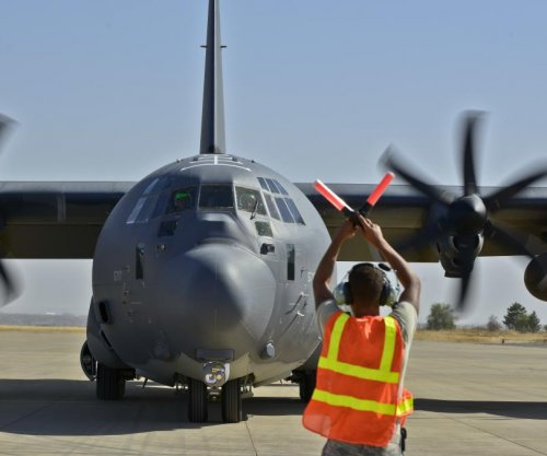 USAF expands OIR mission in Turkey