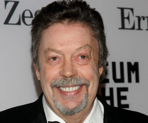 'Rocky Horror' legend Tim Curry to narrate FOX television remake