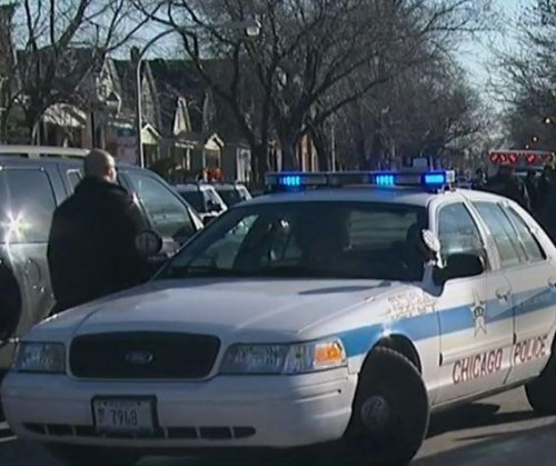 Police investigating discovery of 6 bodies at Chicago home; child among victims