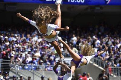 Baltimore Ravens vs. Jacksonville Jaguars: prediction, preview, pick to win