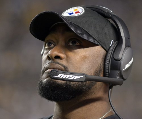 Mike Tomlin: Scoreboard watching not in Pittsburgh Steelers' game plan