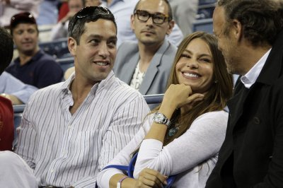 Sofia Vergara's lawyer says frozen embryos lawsuit is 'unnecessary'