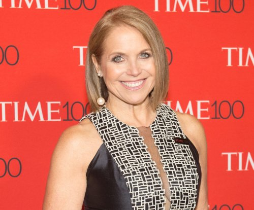 Katie Couric leaves Yahoo! post of global news anchor