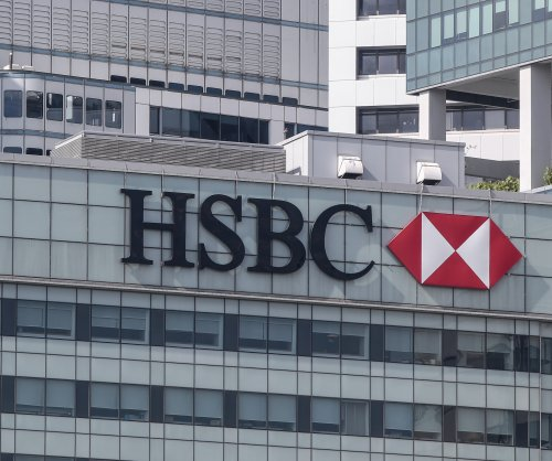 HSBC to pay over $100M to settle currency rigging probe