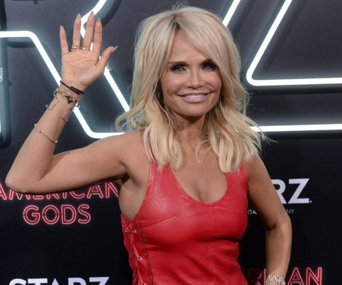 Kristin Chenoweth joins Season 2 of NBC's 'Trial & Error'