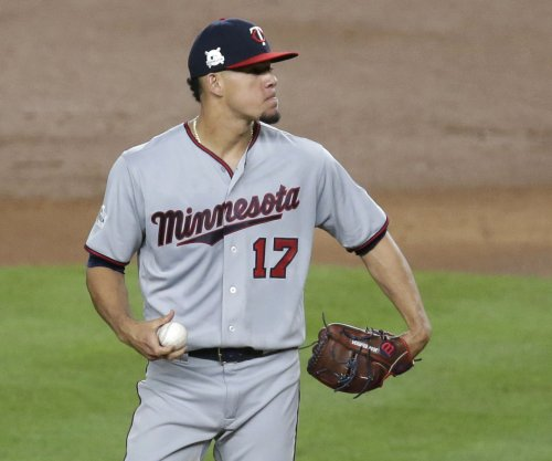 Twins try to catch break before hosting Cardinals